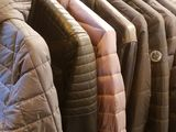 Lichidare totală! Куртки из Европы. Всё новое.Всё по 250 лей!