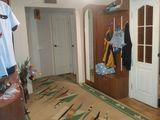 Vind apartament 3 odai