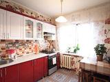 Apartament cu 2 odai | MS-seria | bd. Traian