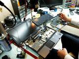 Reparare calculatoare!!!...reparare profesionala:calculatoare, televizoare ,telefoane etc