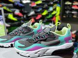 Adidasi Copii / Unisex noi ghete, crosuri, kроссовки,sneakers,originale100 % anglia si italia