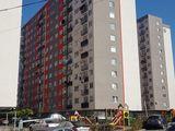 Spre chirie apartament în bloc nou situat în sectorul Râșcani.