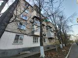 Apartament cu 1 camera 17000