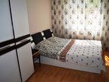 Apartamente în vînzare Chișinău,  în sectorul Centru, com. Dumbrava