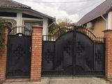 Продается дом в центре Оргеева!