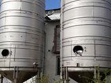 cisterne butoaie inox 50.20.15.7.6.4tone