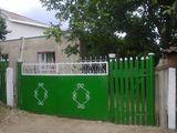 Продается отличный дом, 10500 евро!!! Торг уместен!