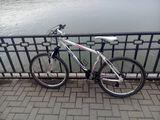 Продам крутой велосипед Frera!