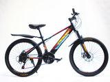 New,dook-bike велосипеды для подростков 9-14 лет