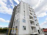 Apartament cu 2 camere, euroreparație, bloc nou, Centru, 62500 € !