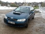 Разборка Nissan Primera P10 , P11. Almera Tino N15, N16 ! Piese , Запчасти !