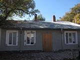 Se vinde apartament, casă la sol/ Centrul Chișinăului, strada Bulgară