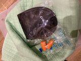 Perne/Подушки Latex natural pur Thailanda Ortopedic