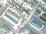 Se ofera spre vinzare teren pentru constructii in sectorul Buiucani, 6 arii!