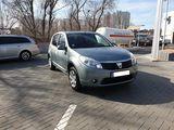 Chirie auto Chisinau (Centru-Botanica) - Livrare 24/24 - Viber / WhatsApp
