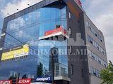 Chirie spațiu comercial si pentru oficii , Buiucani, 427 mp.