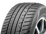 Новые шины     225/50 r17  зима   по супер цене!!