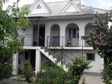 Vind casa in s.Sofia,r-nul Drochia