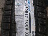 235/60 R17 106v Nankang Sv55