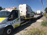 Noi oferim serviciu de evacuare rapidă și de încredere în Chișinău și în alte localități ale RM