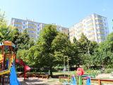 Apartament nou la Botanica, 3 odăi, 37 999 Euro