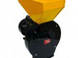 Зернодробилка Колос РХТ 2800 с гарантией 1 год и с бесплатной доставкой