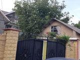 VInd casa la 25 km de Chisinau