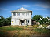 Срочно продам дом 24.900е торг....можно в кредит!!!