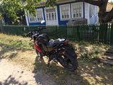 Viper r2 250k