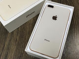 Cumpar Apple (iPhone , iPad Air / Pro , Macbook Pro , Apple Watch , Airpods) / Samsung - Urgent 24/7