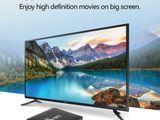 tv box iptv,kinotiatru,ytube,gratis тв бокс бесплатные тв программы ру.мд. замен спутниковые антен!