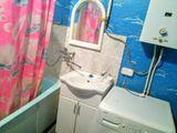 Сдается на Рышкановке 2-комнатная, чистая, уютная, 180 евро