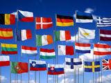 Viza europa rapid 100% шенген виза