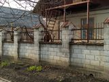 Дом саманный, 6 соток, Буюканы, ул. А.Теодорович 47
