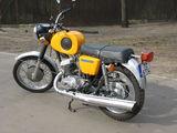 Мотоцикла ИЖ Юпитер 3 | Русские, советские и российские ...