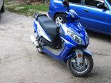 Aprilia куплю скутера !!!