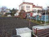 Se vinde casa in satul Glingeni raionul Falesti