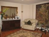 Se vinde casa cu euroreparatie si mobilier italian la pret interesant