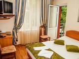 Hotel la 30 euro/ noapte 5 min. de la Aeroport
