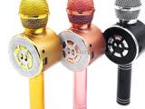 микрофоны,хорошего качества 350 лей три цвета