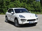 Porsche Cayenne авто для вашего торжества/transport pentru evenimente.