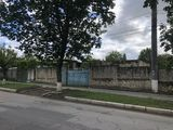 Se vinde lot de construcție in centrul orașelului Vadul lui Voda