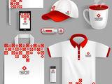 Produsele promotionale personalizate – functioneaza !