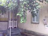 Продается дом в Чадыр - лунге. В хорошем состоянии, стеклопакеты, ремонт, огород. Торг уместен