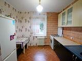 Centru/Rîșcani, str.Albișoara! Apartament cu 2 odăi, seria 143, 55m2!