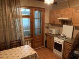 Apartament cu 3 camere la buiucani de la stapan