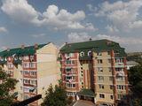 Ciocana, Bubuieci, Apartament cu 2 odai, 51 m2 - 25000e