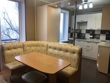 Срочно!!!! квартира-студия с мебелью и техникой. Заезжай и живи!!!