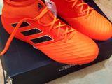 Adidas Ace 17. 2, bute noi