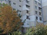 Apartament 3 camere, str. Grenoble, Etajul 4/9, pret negociabil!
